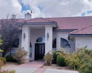 667 Golden West Drive, Redlands image
