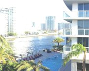 2600 E Hallandale Beach Unit #2202, Hallandale image