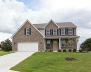 6088 Wiltshire  Court, Liberty Twp image