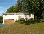 80 Shady Dr, White Twp - IND image