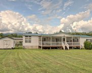 219 Cold Branch Road, Hayesville image