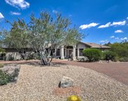 16415 E Tombstone Avenue, Fountain Hills image