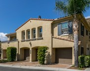 2714 Bellezza Dr, Mission Valley image
