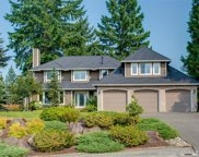 3300 Timberview Ct SW, Issaquah image