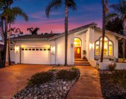 10217 Sage Hill Way, Escondido image
