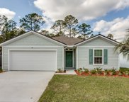 20 Sand Wedge Ln, Bunnell image