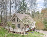 71 Captains  Drive, Candler image