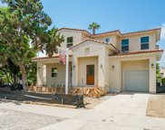 1220 Emerald Street, Pacific Beach/Mission Beach image