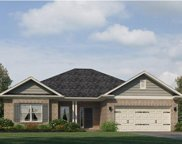 221 Bracken Woods Way Unit Lot 119, Piedmont image