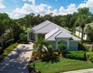 10908 Callaway Greens CT, Fort Myers image