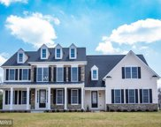 2507 DEER MEADOW COURT, Reisterstown image