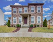 1543 E Matisse Drive, Middletown image