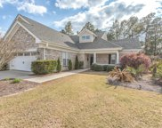 708 Tuscan Way, Wilmington image