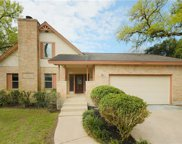 12402 Twin Creek Cir, Manchaca image