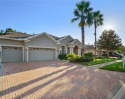 11741 Newberry Grove Loop, Riverview image