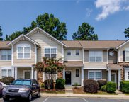 945  Copperstone Lane, Fort Mill image