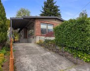 5114 S Orchard St, Seattle image