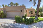 10063 E Cinnabar Avenue, Scottsdale image