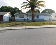 7724 Candle Drive, Port Richey image