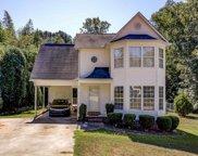 623 S Serena Hills Drive, Moore image