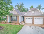 445 Anvil Draw  Place, Rock Hill image
