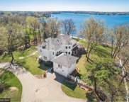 2619 Arcola Lane, Minnetonka Beach image