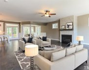12608 Port Chester Court, Raleigh image