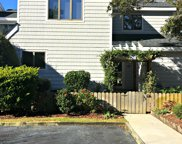 570 Coral Drive Unit #0-4, Pine Knoll Shores image