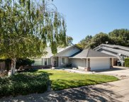 8610  Christy Lane, Granite Bay image