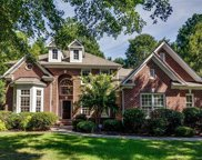 171  Mill Pond Road Unit #102, Lake Wylie image
