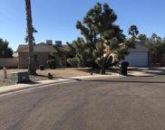 9457 E Sunnyside Drive, Scottsdale image