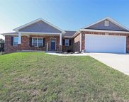 340 Culloden Moore  Drive, Jackson image