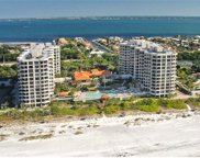 1241 Gulf Of Mexico Drive Unit 605, Longboat Key image