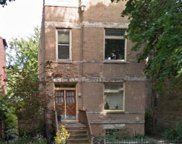 3419 North Greenview Avenue Unit 1, Chicago image