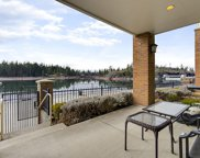 355 W Waterside Dr Unit #104, Post Falls image