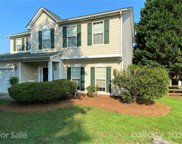 5811 Timber Falls Nw Place, Concord image