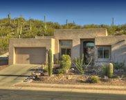 7437 E Ridge Point, Tucson image