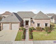 1541 Royal Troon Ct, Zachary image