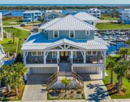 5824 Harbor Breeze Drive, Wilmington image