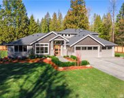 3117 234th St SE, Bothell image