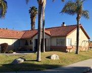 8725 Alejo, Bakersfield image