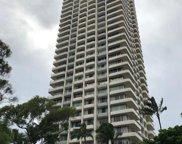 2825 S King Street Unit 504, Honolulu image