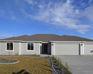 7865 Coldwater Dr, Pasco image