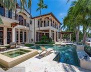 30 Isla Bahia Dr, Fort Lauderdale image