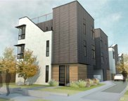 1515 22nd Ave S Unit A, Seattle image