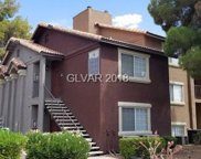 2750 South DURANGO Drive Unit #1039, Las Vegas image