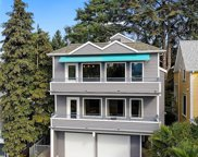1416 N 35th St, Seattle image