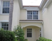 10125 Colonial Country Club BLVD Unit 1704, Fort Myers image