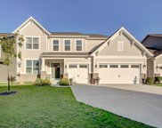 7827 Ringtail  Circle, Zionsville image