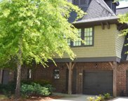 1404 Inverness Cove Dr, Hoover image